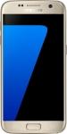 Samsung Galaxy S7 Arany G930FD 32 GB Dual Sim eladó