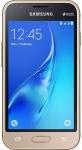 Samsung J105H J1 Mini Dual 3G Arany eladó