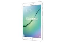 Samsung T719 Galaxy Tab S2 8 0 32GB LTE Fehér eladó