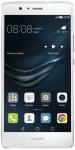 Huawei P9 Lite Fehér eladó
