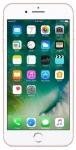 Apple iPhone 7 Plus 128GB Gold eladó