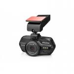TrueCam A5 FHD Autós Kamera eladó