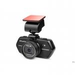 TrueCam A6 +  FHD Autós Kamera eladó