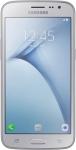 Samsung Galaxy J2 J210F Ezüst Dual Sim eladó
