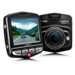 Lamax Drive C7 Autós kamera eladó