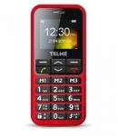 Telme C151 Piros eladó