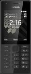 Nokia 216 Dual Sim Fekete eladó