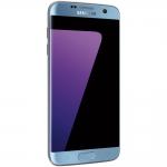 Samsung Galaxy S7 Edge Kék G935F 32 GB eladó
