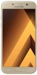 Samsung A520F Galaxy A5 (2017) Arany eladó