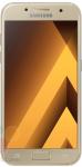 Samsung A320FL Galaxy A3 Arany (2017) eladó