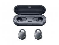 Samsung Gear Icon X Fülhallgató fekete eladó