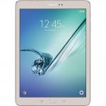 Samsung T813 Tab S2 9 7 Wifi 32 GB Arany eladó