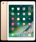 Apple iPad 9 7 WiFi  +  Cellular 128GB Arany eladó