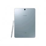 Samsung T825 Galaxy Tab S3 9 7 LTE  Ezüst eladó