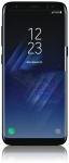 Samsung Galaxy S8 64 GB G950FD Fekete Dual Sim eladó