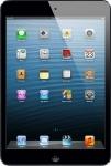 Apple iPad Mini 4 WiFi  +  Cellular 128GB Fekete eladó