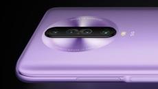 Snapdragon 865-tel jön a Redmi K30 Pro 0
