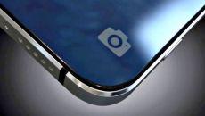 Nagy változást hozhat a Huawei P50