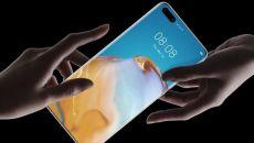 Kiesett a Huawei az 5 legnagyobb mobilgyártó közül