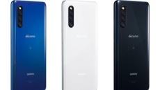 IP68-as vízállósággal és MediaTek processzorral érkezett a legújabb Galaxy A telefon