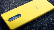 Az Xperia 10 III lesz a Sony első középkategóriás 5G mobilja