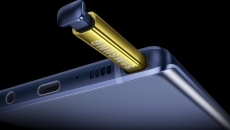 Egyre biztosabb: véget ér a Samsung Galaxy Note sorozat