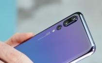 A Huawei Mate 20 Pro és a Pixel 3 kamerája is alázhatja az új iPhone-okét