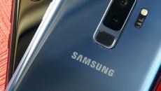 Átveszi a Xiaomi stratégiáját a Samsung