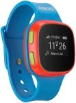 Alcatel Move Time eladó