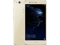 Huawei P10 Lite 64Gb Arany  LTE 4 GB Ram Dual Sim eladó