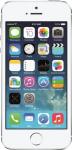 Apple iPhone 5S 16GB Fehér eladó