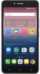 Alcatel Pixi 4 8050D 2017 Edition Fekete Dual Sim eladó