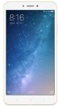 Xiaomi Mi Max 2 Dual 64GB Arany eladó