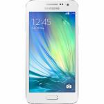 Samsung Galaxy A300 Fehér eladó