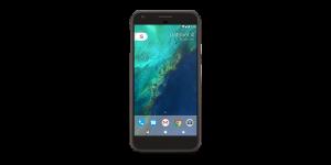 Google Pixel XL Fekete 128 GB eladó