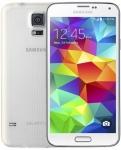 Samsung Galaxy S5 16 GB Fehér eladó
