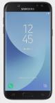 Samsung Galaxy J5 2017 J530F DS Fekete Dual Sim eladó