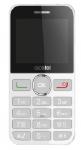 Alcatel 2008G Fehér eladó
