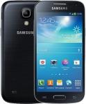 Samsung i9195 Galaxy S4 Mini Fekete 16 GB eladó