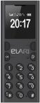ELARI NanoPhone C Fekete eladó