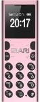 ELARI NanoPhone C Pink eladó