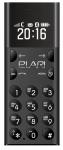 ELARI NanoPhone Fekete eladó