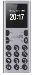 ELARI NanoPhone Ezüst eladó