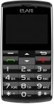 ELARI SafePhone Fekete eladó