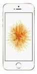 Apple iPhone SE 128GB Arany eladó