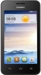 Huawei Y330 Fekete eladó