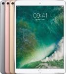 Apple iPad Pro 10 5 WiFi 512GB Fekete eladó