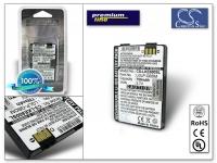 LG KE800 akkumulátor (LGLP GBDM)   Li Ion 750 mAh   PRÉMIUM eladó