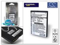 Nokia N97 mini E5 00 E7 00 akkumulátor   Li Ion 950 mAh   (BL 4D utángyártott)   PRÉMIUM eladó