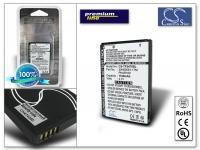 HTC Pharos P3470 Touch Viva Opal akkumulátor   (BA S320 utángyártott)   Li Ion 1100 mAh   PRÉMIUM eladó